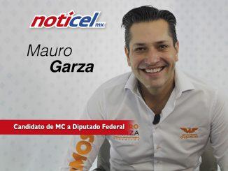 Defender a Jalisco desde Congreso