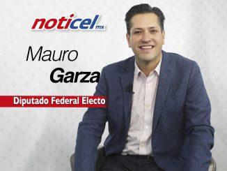 Mauro por Jalisco