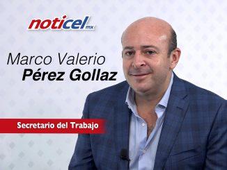 Capacitan a empresas de Jalisco
